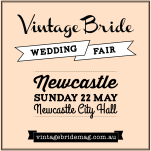VintageBrideWeddingFairNewcastle16-instagram